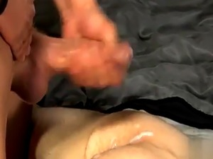 adult french porn girls