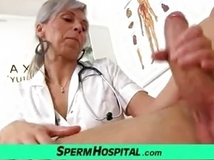 milf european sex mature