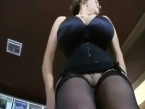 free mom and daughter threesome videos