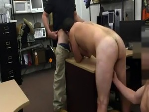Young cute shaved anal group gay sex first time Straight boy heads gay