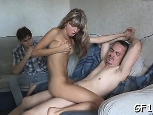 russian pussy porn