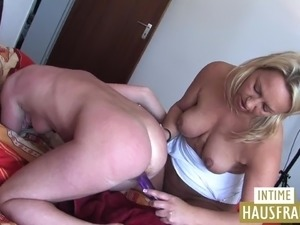 lesbian spank licking reality porn