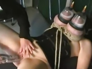 lactating tits tube video