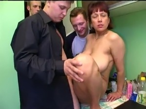 russian wife fuck videos