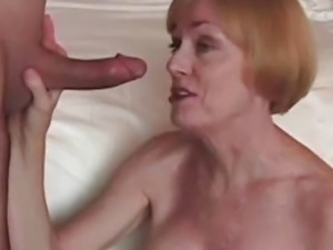 southern mommy porn videos