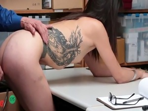 fre asian ladyboy porn videos