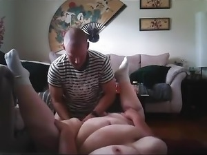 wife sex stranger