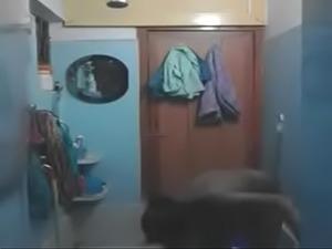 Bangla teen porn