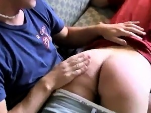 older women younger sex