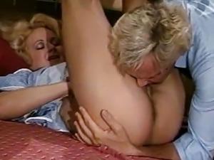 classic hardcore sex pictures