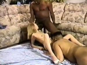 interracial breeding my wife