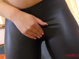 girls ass getting fucked
