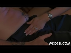 hot step moms sex video