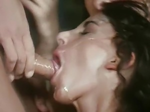 Among The Greatest Porn Films Ever Made 76