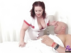 playing doctor girls naked