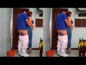peru girl sex movie
