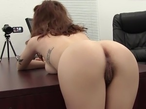video hard amateur