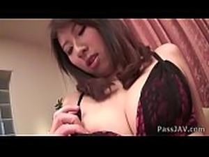girl toy sex