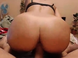big black cock small white pussy