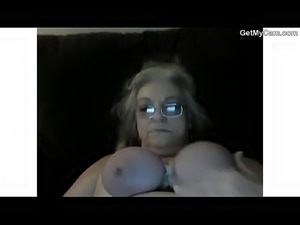 free long porn videos in hd