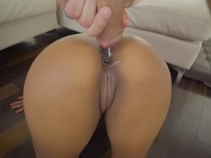 asian girl fucks big cock videos
