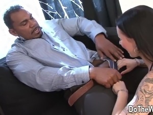 young men hard cocks lick pussy