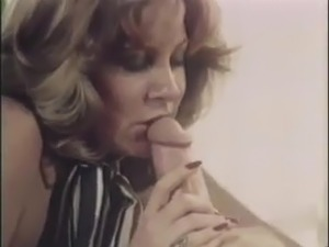 retro vintage big tits movies