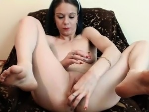 dirty anal sex tubes