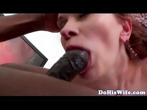 India house wife sex