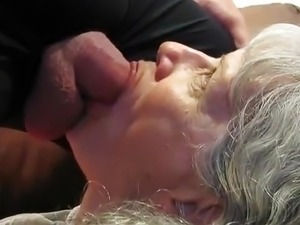 sex mature french stream