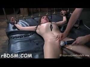 shemale male domination bdsm free videos