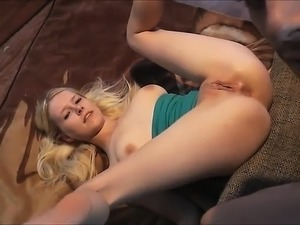 extreme sex little girl
