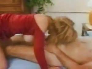 girls fucked hard by young man