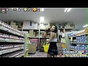 pussy erotic filipina mother daughter pregnant