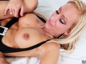 female anal sex picture galleries