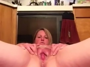 fuck kitchen galleries