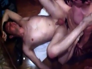 first time threesome sex pictures