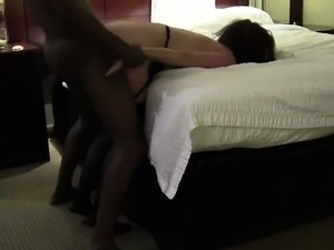 cheats on orgasm girl v