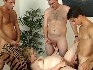 pregnant wife creampied by black