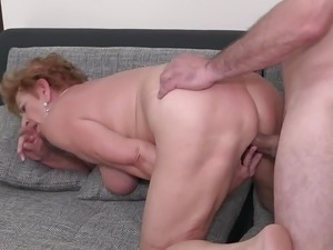 big dicks young chicks video