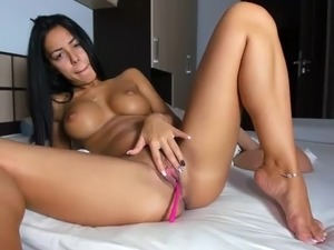 hot porn latina videos