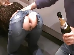 torrent anal gape movie