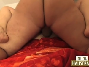 tiny mature sex tube