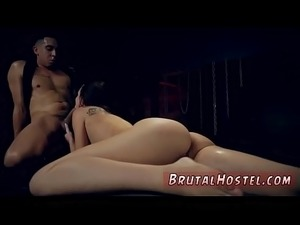 brutal love sex galleries