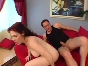 cute abby free naked anal
