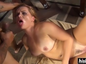 big cock little pussy movies