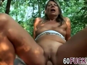 naked outdoor galleries