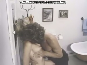 kay parker handjob movie