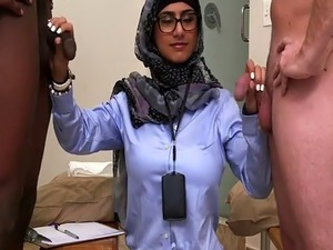 arabian women having sex xxx