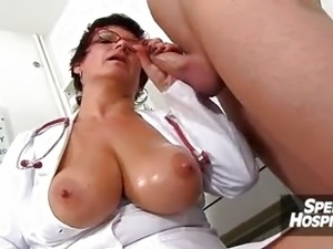 free interracial wet pussy cougars